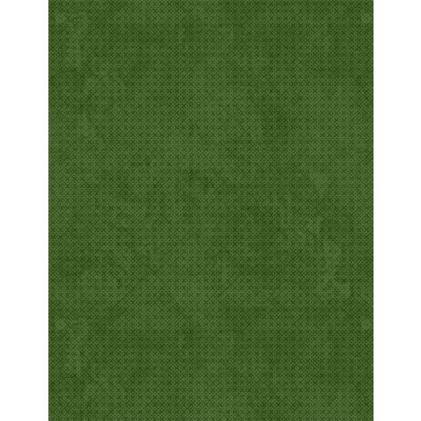 Essentials Green by Wilmington  #1825 85507 707