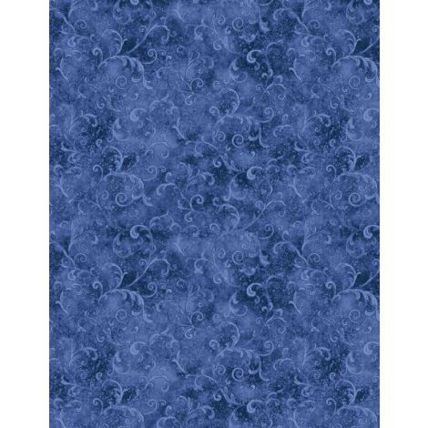 Essentials Filigree by Wilmington  #1810 42324 440 BOLT 2