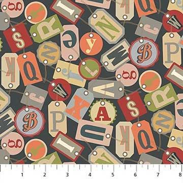 Letterpress by Deborah Edward Grey  21892 96+