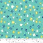 Flour Garden Beryl by Linzee Kull McCray 23322 15