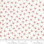 Country Christmas Winter White by Bunny Hill Designs 2966 11