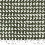 Yuletide Gatherings Ivy by Primitive Gatherings 49143 14F
