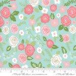 Lollipop Garden Sky by Lella Boutique 5080 15+