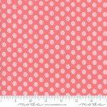 Lollipop Garden Raspberry by Lella Boutique 5085 13+