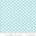 Lollipop Garden Sky by Lella Boutique 5085 15 +