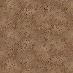Folio Basics by Color Principle Brown Bag  7755 30