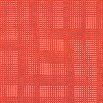 Bright Days Dots Red AAK-20602-3