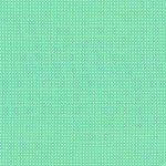 Bright Days  Dots Aqua by Robert Kaufman AAK-20602-70