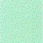 Bright Days Mint by Robert Kaufman AAK-20604-32
