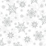 Winter Whimsy by Shelly Comisky F1624-9 Bolt 1