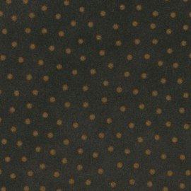 Woolies Flannel MASF18506-JA+