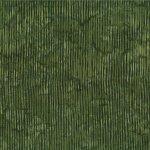 Bali Batik- Skinny Stripes Olive R2284 #96+