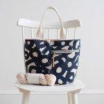 Cotton Linen Canvas 2019 Kit+
