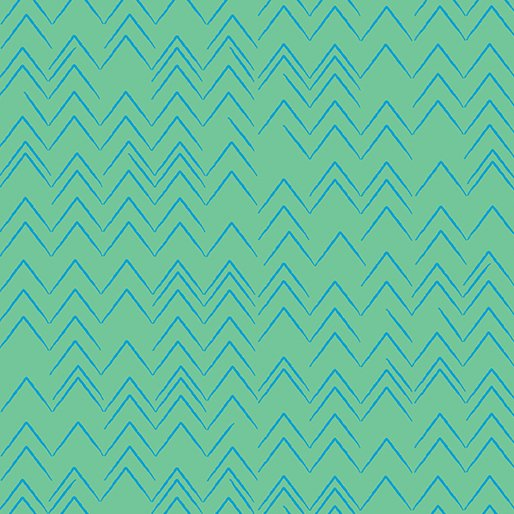 Modern Marks Jade by Contempo 04662 48+