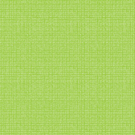 Color Weave Grass Basic by Contempo for Benartex 06068 42^