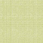 Color Weave Light Green Basic by Contempo for Benartex 06068 04^