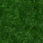 Essential Crackle Dark Green Bolt 2 - 89162 749^