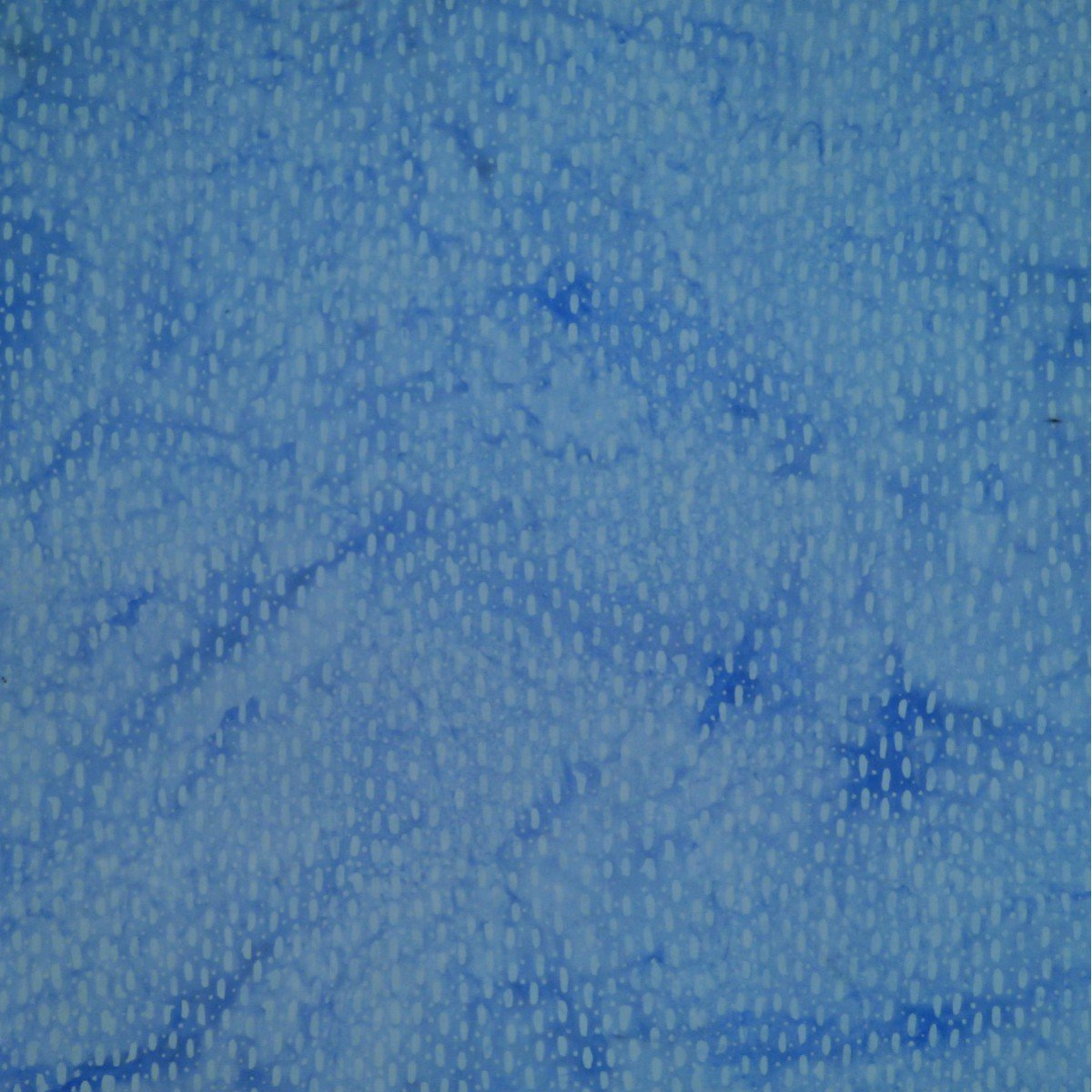 Batik by Mirah Dream Droplets DE-6-9368^