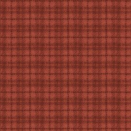 Woolies Flannel MASF18502-RO+