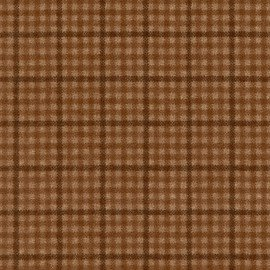 Woolies Flannel by Maywood Studios MASF18141-A2+