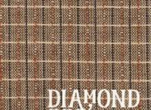Heritage Wovens by Diamond Textiles HER-2485^