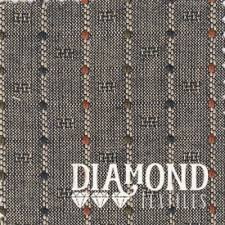 Heritage Wovens by Diamond Textiles HER-2461^