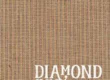 Heritage Wovens by Diamond Textiles HER-2441^