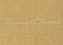 Brittany Wovens by Diamond Textiles PRF-603+