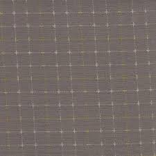 Woven Elements by Diamond Textiles PRF-764+