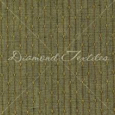 Dijon Woven by Diamond Textiles Dijon-1291^