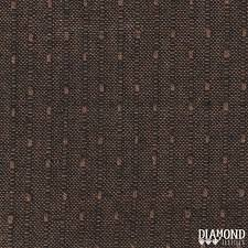 Picardy Woven by Diamond Textiles PIC-1568^