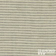 Picket Fence Woven by Diamond Textiles PICK-3980^