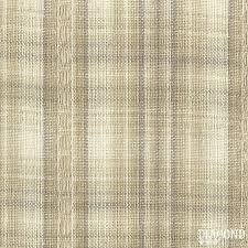 Nikko Woven by Diamond Textiles NIKKO-3786^
