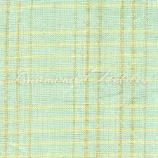 Provence Sea Breeze Woven by Diamond Textiles PROV-1868+