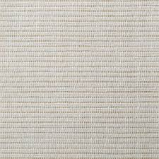 Picket Fence Woven by Diamond Textiles PICK-4084 Gray^