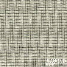 Picket Fence Woven by Diamond Textiles PICK-3981 Tea Dye^