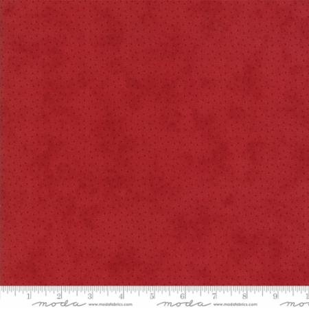 Holly Woods Berry by 3 Sisters for Moda 44177 17^