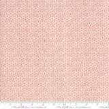 Holly Woods Snow Berry by 3 Sisters for Moda 44177 21+