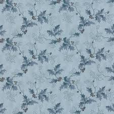 Holly Woods Frost by 3 Sisters for  Moda 44172 14+
