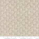 Holly Woods Cloud by 3 Sisters for Moda 44175 12+