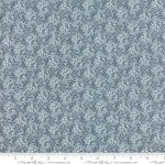 Holly Woods Frost by 3 Sisters for  Moda 44175 13+