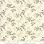 Holly Woods Snow Sky by 3 Sisters for Moda 44172 21+