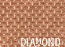 Heritage Wovens by Diamond Textiles HER-2421^