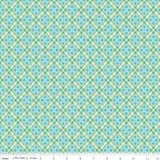 Autumn Love C7364-Blue^