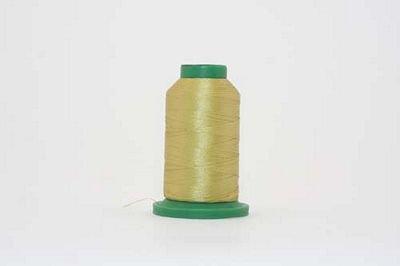 Isacord 40 Embroidery Thread 02922-0232 - Seaweed
