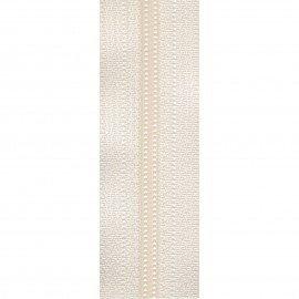 Zipper 22 by Atkinson - 703-Creamy