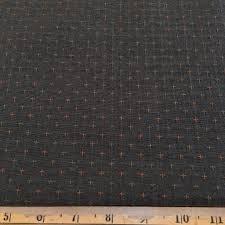 Nikko Geo by Diamond Textiles 4634^