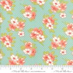 Farmhouse II Pond by Fig Tree Quilts 20321 14^