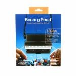 Beam N Read Hands Free Craft Light With Magnifier^