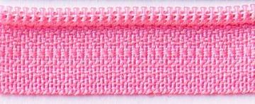 Zipper 22 by Atkinson - 733 Bubble Gum